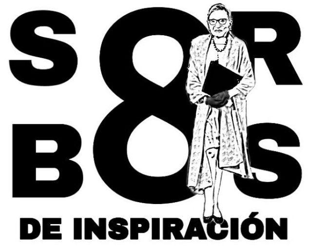 8-sorbos-de-inspiracion-citas-de-Ruth-Bader-Ginsburg-frases-celebres-pensamiento-citas