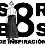 8-sorbos-de-inspiracion-citas-de-Anne-Sullivan-frases-celebres-pensamiento-citas