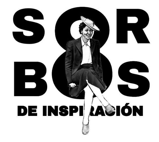 8-sorbos-de-inspiracion-citas-de-dorothy-Height-frases-celebres-pensamiento-citas