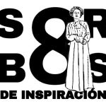 8-sorbos-de-inspiracion-citas-de-Edith-Södergran-frases-celebres-pensamiento-citas