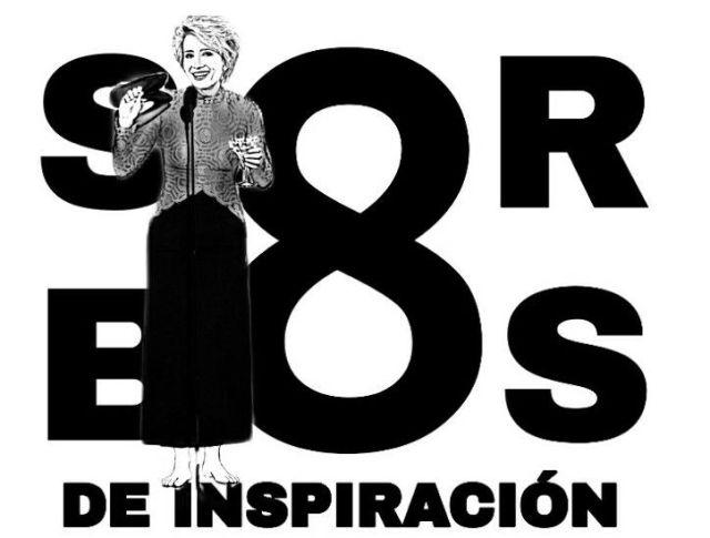 8-sorbos-de-inspiracion-citas-de-Emma-Thompson-frases-celebres-pensamiento-citas