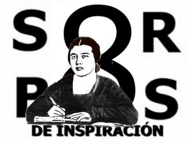 8-sorbos-de-inspiracion-citas-de-maria-moliner-frases-celebres-pensamiento-citas