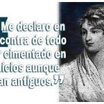 8-sorbos-de-inspiracion-cita-de- Mary-Wollstonecraft-me-declaro-frases-celebres-pensamiento-citas