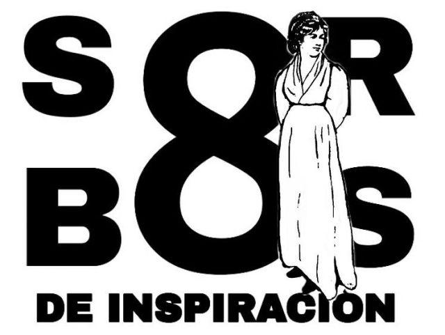 8-sorbos-de-inspiracion-citas-de- Mary-Wollstonecraft-frases-celebres-pensamiento-citas