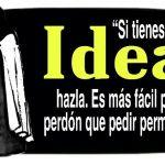 8-sorbos-de-inspiracion-cita-de-santa-teresa-de-jesus-idea-frases-celebres-pensamiento-citas