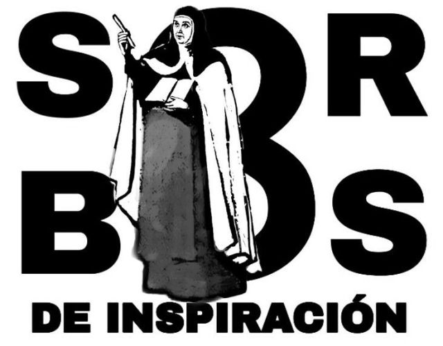 8-sorbos-de-inspiracion-citas-de-santa-teresa-de-jesus-frases-celebres-pensamiento-citas