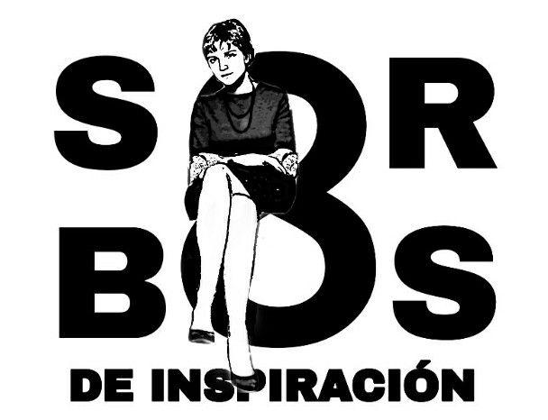 8-sorbos-de-inspiracion-citas-de-Adrienne-Rich-frases-celebres-pensamiento-citas