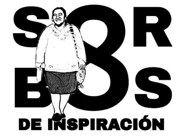 8-sorbos-de-inspiracion-citas-de-domitila-barrios--frases-celebres-pensamiento-citas
