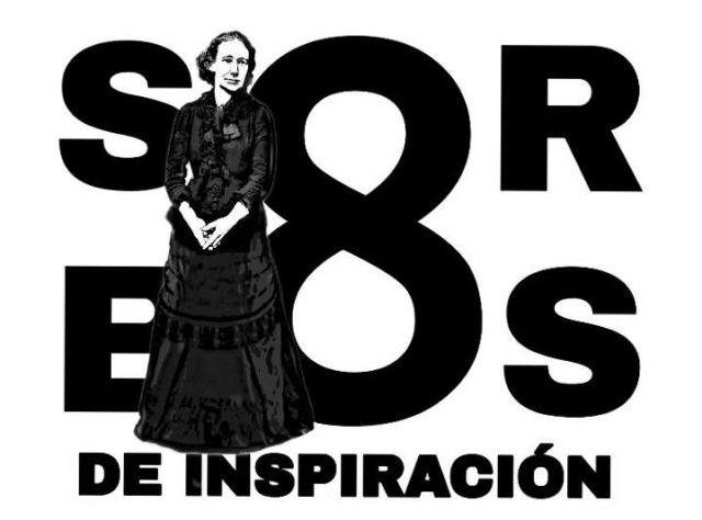 8-sorbos-de-inspiracion-citas-de-louise-michel-frases-celebres-pensamiento-citas