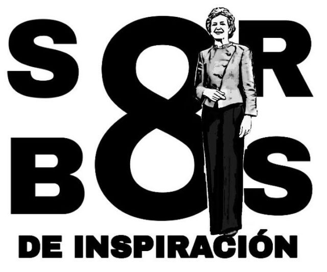 8-sorbos-de-inspiracion-citas-de-mary robinson-frases-celebres-pensamiento-citas