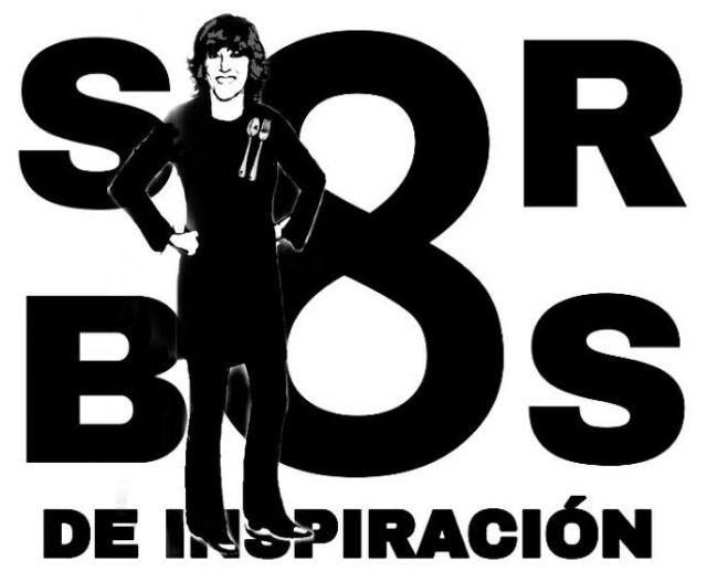 8-sorbos-de-inspiracion-frases-de-Nora-Ephron-frases-celebres-pensamiento-citas