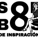 8-sorbos-de-inspiracion-citas-de- Regina-Brett-frases-celebres-pensamiento-citas