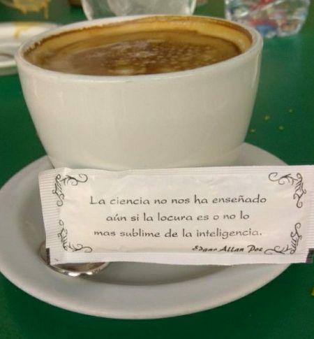 mi-momento-cafe-la-madre-de-frankestein