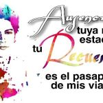 8-sorbos-de-inspiracion-cita-de-Aída-Cartagena-Portalatín-ausencia-frases-celebres-pensamiento-citas