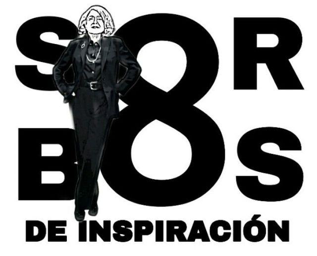8-sorbos-de-inspiracion-citas-de-Edie-Windsor-frases-celebres-pensamiento-citas