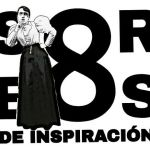 8-sorbos-de-inspiracion-citas-de-Emma-Goldman-frases-celebres-pensamiento-citas