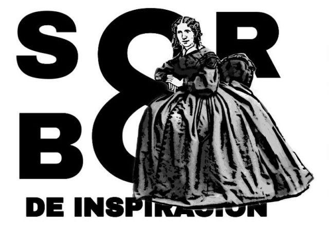 8-sorbos-de-inspiracion-citas-de-Harriet-Beecher-Stowe-frases-celebres-pensamiento-citas