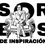 8-sorbos-de-inspiracion-citas-de-Nuria-Espert-frases-celebres-pensamiento-citas