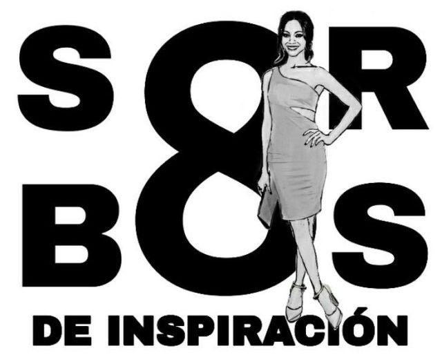 8-sorbos-de-inspiracion-citas-de-Zoe-Saldaña-frases-celebres-pensamiento-citas