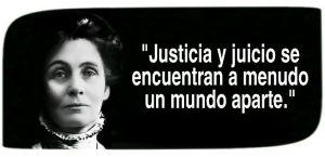 8-sorbos-de-inspiracion-cita-de-Emmeline-Pankhurst-justicia-juicio-frases-celebres-pensamiento-citas