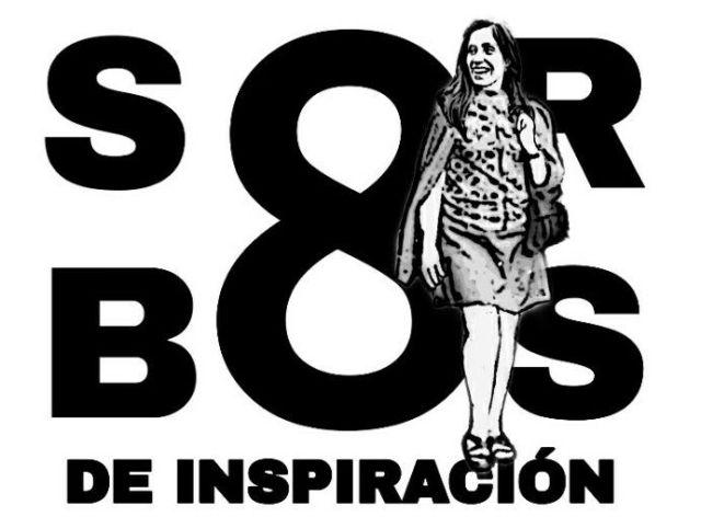 8-sorbos-de-inspiracion-citas-de-Gladys-Marin-frases-celebres-pensamiento-citas
