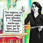 8-sorbos-de-inspiracion-cita-de-blanca-varela-las-mujeres-frases-celebres-pensamiento-citas