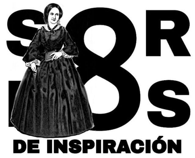 8-sorbos-de-inspiracion-citas-de-Emily-Brontë-frases-celebres-pensamiento-citas