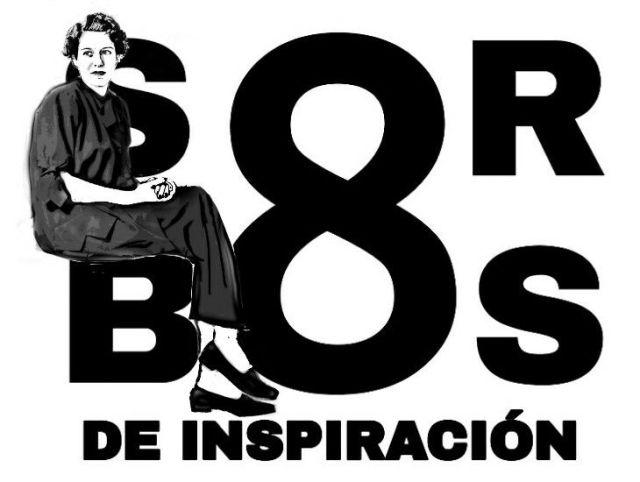 8-sorbos-de-inspiracion-citas-de-margarita-michelena-frases-celebres-pensamiento-citas-poemas