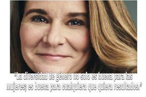 8-sorbos-de-inspiracion-citas-de-Melinda-Gates-diversidad-frases-celebres-pensamiento-citas