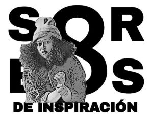 8-sorbos-de-inspiracion-citas-de-warsan-shire-frases-celebres-pensamiento-citas-poemas