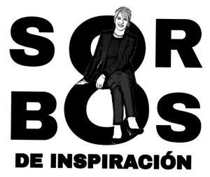 8-sorbos-de-inspiracion-citas-de-Alejandra-Stamateas-frases-celebres-pensamiento-citas
