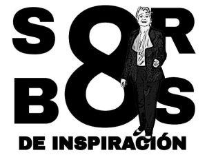 8-sorbos-de-inspiracion-citas-de-Angela-Lansbury-frases-celebres-pensamiento-citas