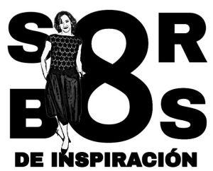 8-sorbos-de-inspiracion-citas-de-joan-cusack-frases-celebres-pensamiento-citas