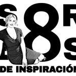 8-sorbos-de-inspiracion-citas-de-Kate-Winslet-frases-celebres-pensamiento-citas