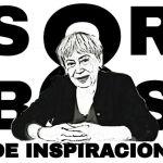 8-sorbos-de-inspiracion-citas-de-Ursula-K-Le-Guin-frases-celebres-pensamiento-citas