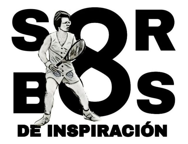 8-sorbos-de-inspiracion-citas-de-Billie-Jean-King-frases-celebres-pensamiento-citas