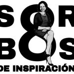 8-sorbos-de-inspiracion-citas-de-Condoleezza-Rice-frases-celebres-pensamiento-citas
