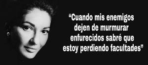 8-sorbos-de-inspiracion-cita-de-Maria-Callas-enemigos-frases-celebres-pensamiento-citas