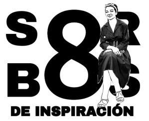 8-sorbos-de-inspiracion-citas-de-Maria-Callas-frases-celebres-pensamiento-citas