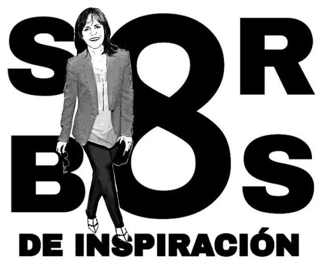 8-sorbos-de-inspiracion-citas-de-Sally-Field-frases-celebres-pensamiento-citas