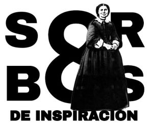8-sorbos-de-inspiracion-citas-de-Clara-Barton-frases-celebres-pensamiento-citas