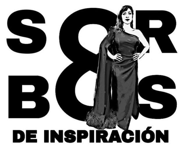 8-sorbos-de-inspiracion-citas-de-Gisela-frases-celebres-pensamiento-citas