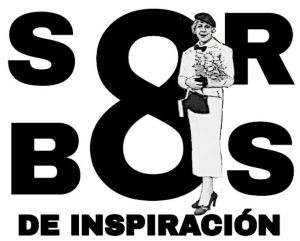 8-sorbos-de-inspiracion-citas-de-Vicki-Baum-frases-celebres-pensamiento-citas