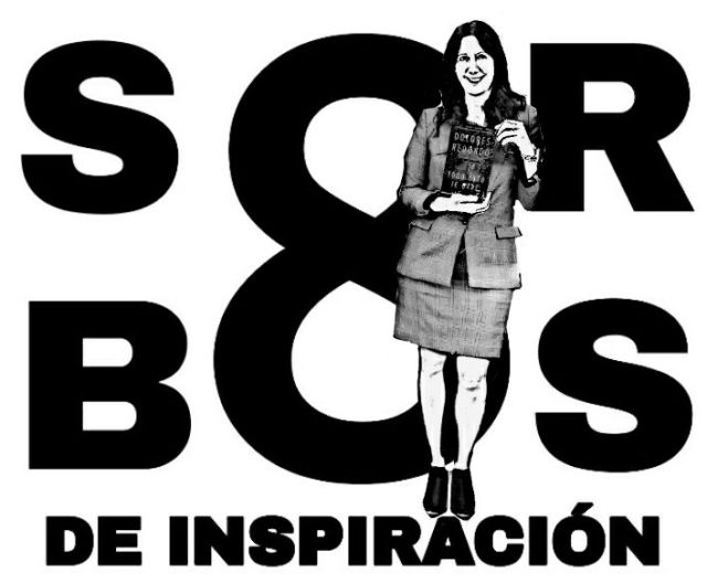 8sorboscitas-de-Dolores-Redondo