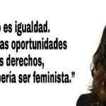 8sorboscitas-de-Gal-Gadot-Feminismo