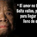 8sorboscitas-de-Maya-Angelou.-El-amor