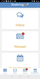 """Afbeeldingsresultaat voor Tingit-applicatie"""""""