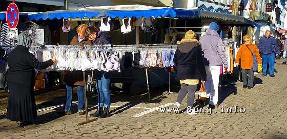 w.kraemermarkt.sonne (27)a