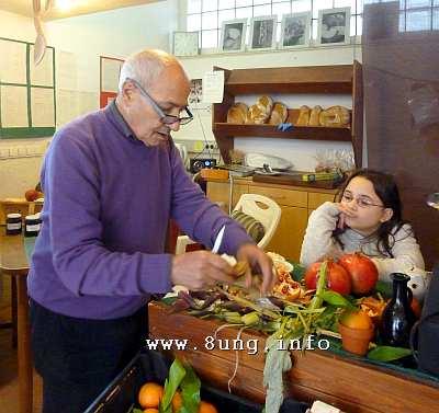 w.italiener.kochen.gemuese (11)a
