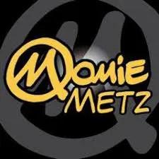 Invitation à Metz'Torii